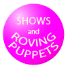 Link to Murphys Puppets Repertoire